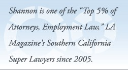 quote_attorneys